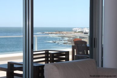 4362-Spectacular-Modern-Penthouse-on-Los-Ingleses-Beach-299