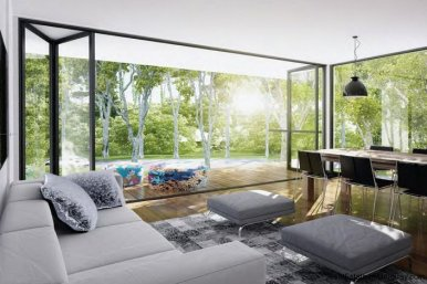 4377-Modern-Apartments-Surrounded-by-Nature-434