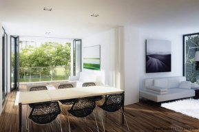 4377-Modern-Apartments-Surrounded-by-Nature-437
