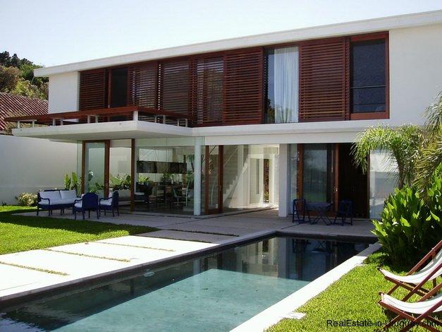 4557-Modern-Designer-House-352