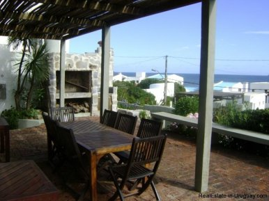 4578-Rental-House-for-Enjoying-Nature-and-Sea-336