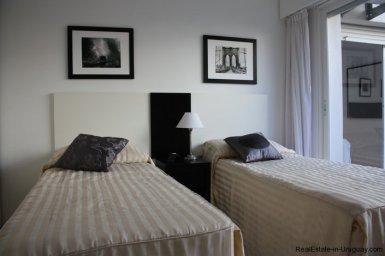 4641-Modern-Attractive-Apartment-on-Peninsula-252