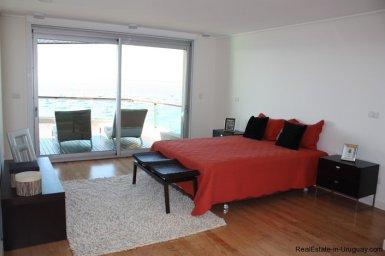 3985-Unique-Modern-Sea-View-Apartment-on-Peninsula-779