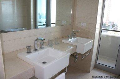 3985-Unique-Modern-Sea-View-Apartment-on-Peninsula-781
