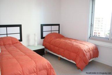 3985-Unique-Modern-Sea-View-Apartment-on-Peninsula-783