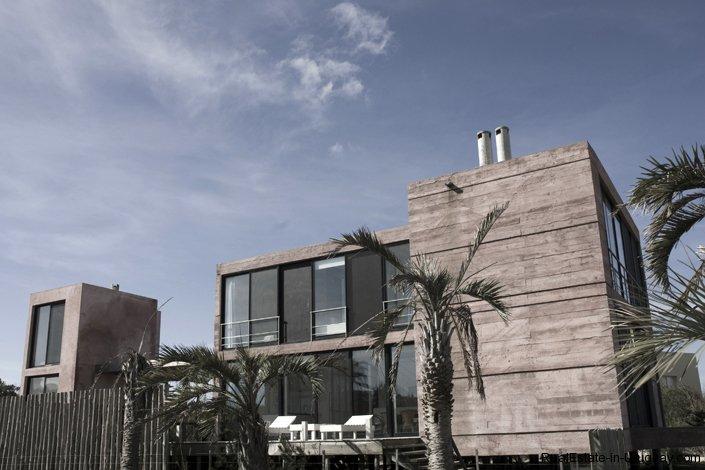 3991-Modern-Beach-House-in-Punta-Piedra-691