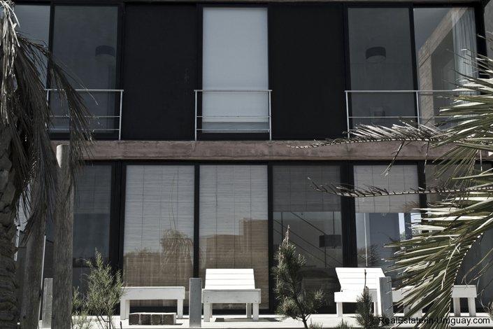 3991-Modern-Beach-House-in-Punta-Piedra-692