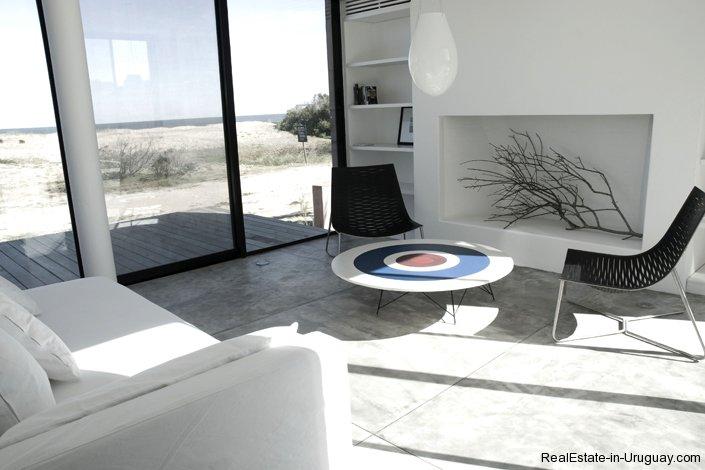 3991-Modern-Beach-House-in-Punta-Piedra-694