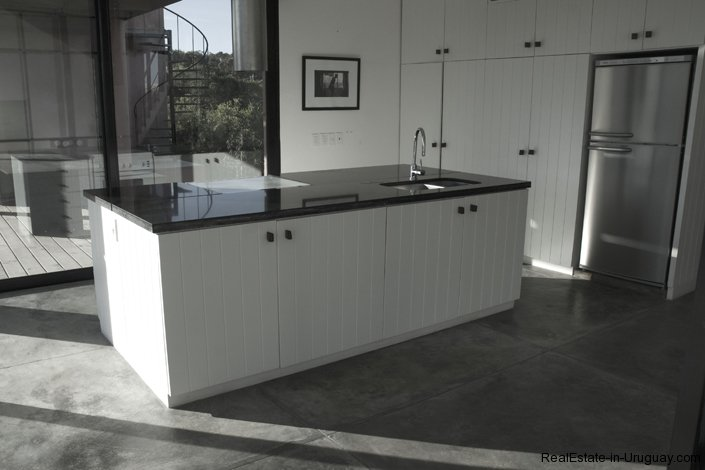 3991-Modern-Beach-House-in-Punta-Piedra-699