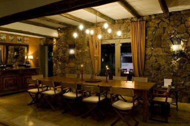 4006-Cozy-Spectacular-Modern-Inn-in-El-Chorro-by-Punta-Piedras-90