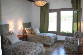 4006-Cozy-Spectacular-Modern-Inn-in-El-Chorro-by-Punta-Piedras-92