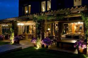 4006-Cozy-Spectacular-Modern-Inn-in-El-Chorro-by-Punta-Piedras-94