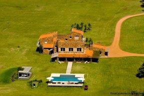 4006-Cozy-Spectacular-Modern-Inn-in-El-Chorro-by-Punta-Piedras-95