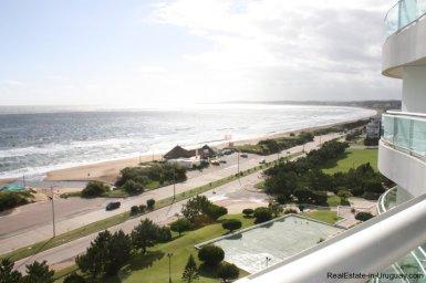 4022-Apartment-with-Fantastic-Views-at-Playa-Mansa-595