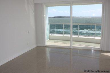4022-Apartment-with-Fantastic-Views-at-Playa-Mansa-596