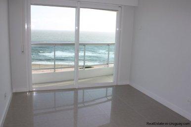 4022-Apartment-with-Fantastic-Views-at-Playa-Mansa-597