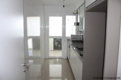 4022-Apartment-with-Fantastic-Views-at-Playa-Mansa-598