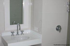 4022-Apartment-with-Fantastic-Views-at-Playa-Mansa-599