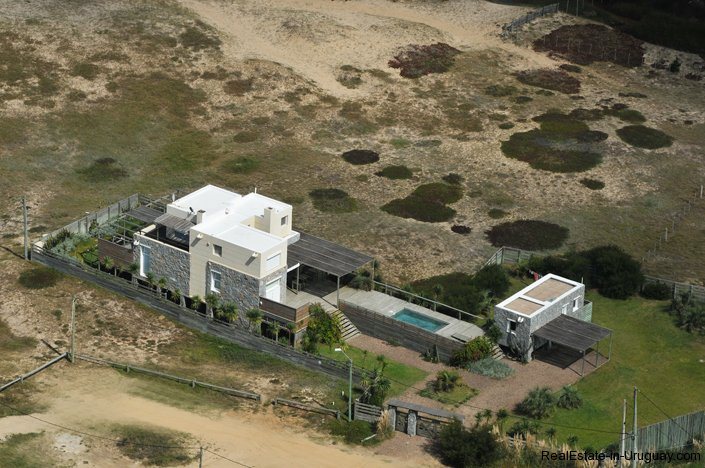 4056-Beach-House-with-Incredible-Sea-View-516