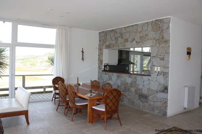 4056-Beach-House-with-Incredible-Sea-View-518