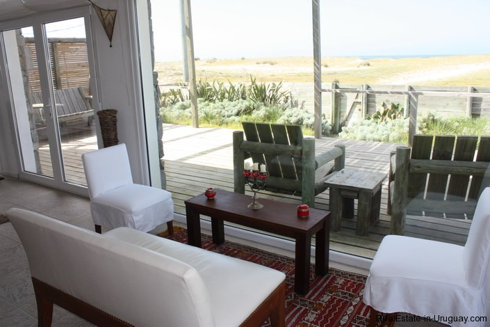 4056-Beach-House-with-Incredible-Sea-View-519