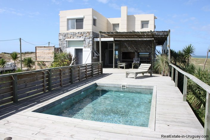 4056-Beach-House-with-Incredible-Sea-View-524