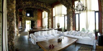 4109-Elegant-Small-Stone-Farm-Style-Home-with-Lagoon-Views-788