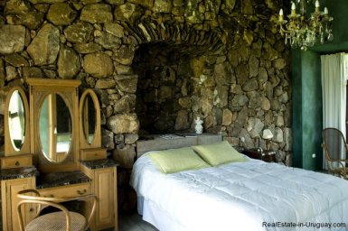 4109-Elegant-Small-Stone-Farm-Style-Home-with-Lagoon-Views-793