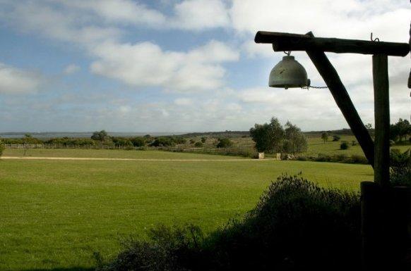 4109-Elegant-Small-Stone-Farm-Style-Home-with-Lagoon-Views-795