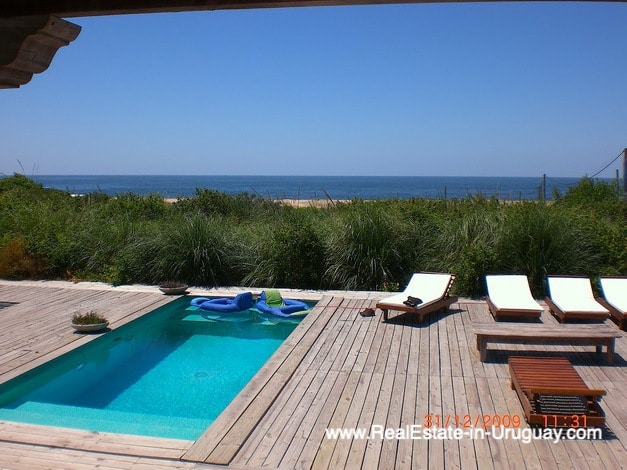 Spectacular Property Close to Beach