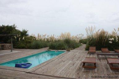 4157-Spectacular-Property-Close-to-Beach-in-Balneario-Buenos-Aires-674