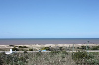 4157-Spectacular-Property-Close-to-Beach-in-Balneario-Buenos-Aires-677