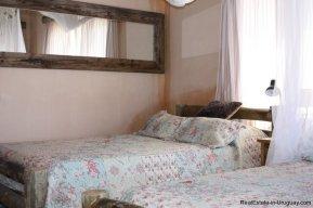 4157-Spectacular-Property-Close-to-Beach-in-Balneario-Buenos-Aires-678