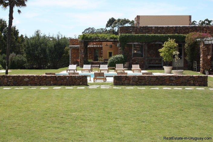 4303-Cozy-Spectacular-Modern-Inn-in-El-Chorro-by-Punta-Piedras-796