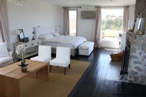 4303-Cozy-Spectacular-Modern-Inn-in-El-Chorro-by-Punta-Piedras-803