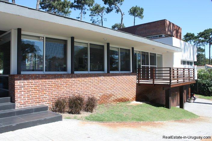 4327-Spectacular-Modern-Home-in-San-Rafael-701