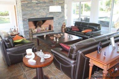 4327-Spectacular-Modern-Home-in-San-Rafael-703