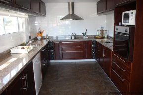 4327-Spectacular-Modern-Home-in-San-Rafael-707