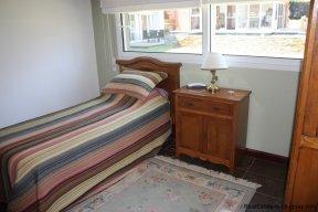 4327-Spectacular-Modern-Home-in-San-Rafael-709