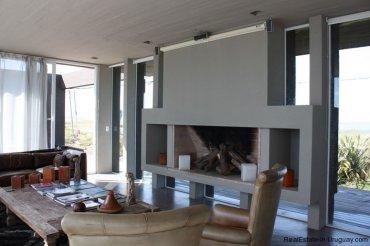 4512-Outstanding-Modern-House-in-Santa-Monica-683