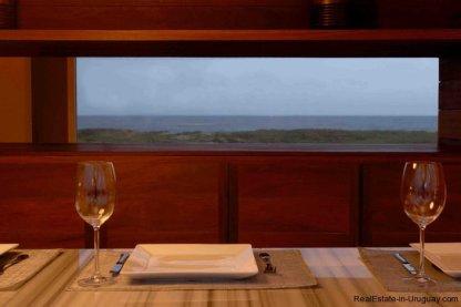4512-Outstanding-Modern-House-in-Santa-Monica-686