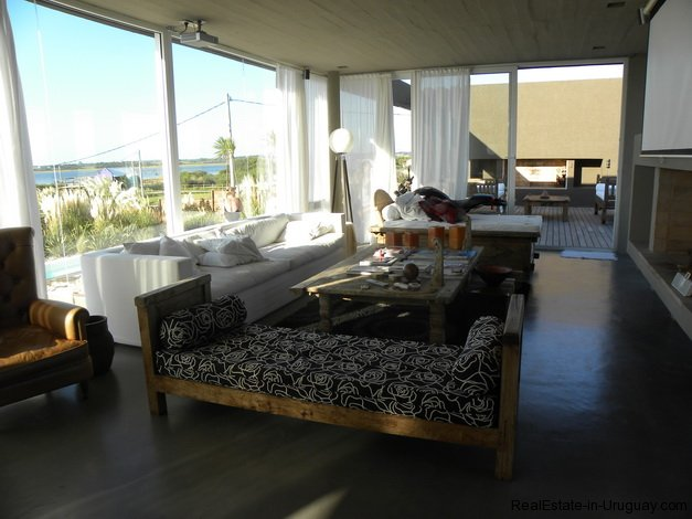 4512-Outstanding-Modern-House-in-Santa-Monica-687