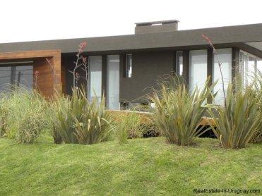 4512-Outstanding-Modern-House-in-Santa-Monica-689