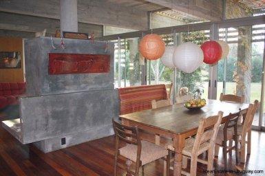 4553-Modern-Private-Estate-in-Cantegril-627