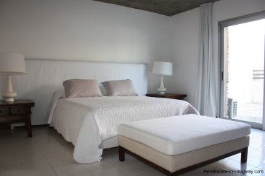 4595-Modern-Seafront-Apartment-in-Manantiales-614