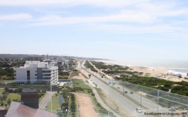 4723-Beach-Front-Apartment-in-Playa-Brava-712