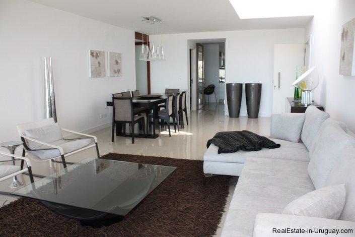 4723-Beach-Front-Apartment-in-Playa-Brava-715