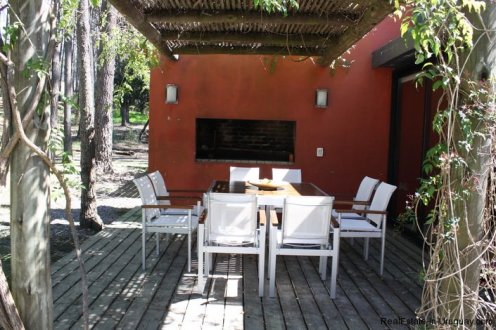 561-61-Modern-House-in-Exclusive-Private-Montoya-Area