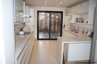 744-81-Modern-Sea-View-Duplex-Apartment-in-Punta-Ballena
