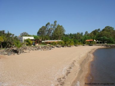 4075-One-of-a-Kind-Laguna-del-Sauce-Front-Property-by-Architect-Horacio-Ravazzani-999